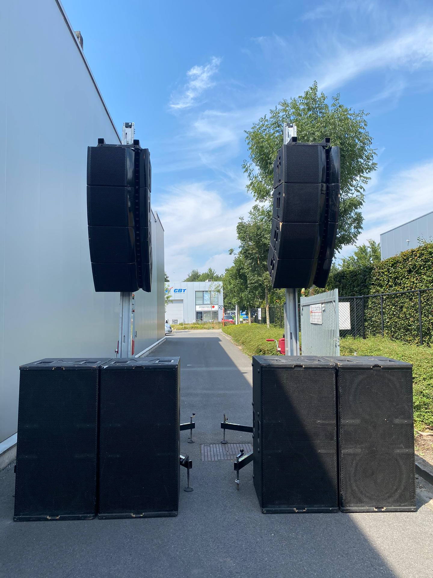 delegation-light-sound-tweedehands-speakerset (1)