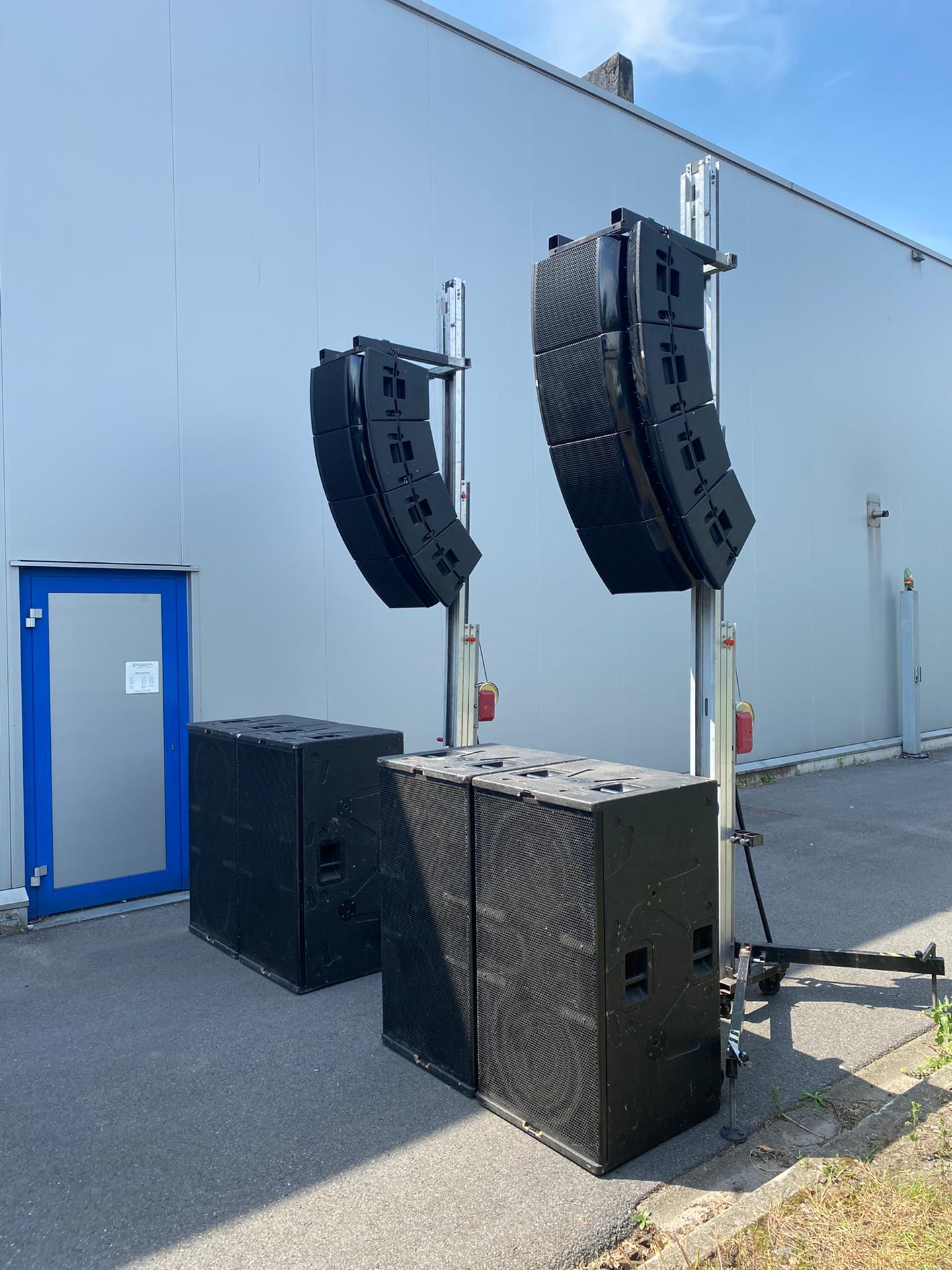 delegation-light-sound-tweedehands-speakerset (4)