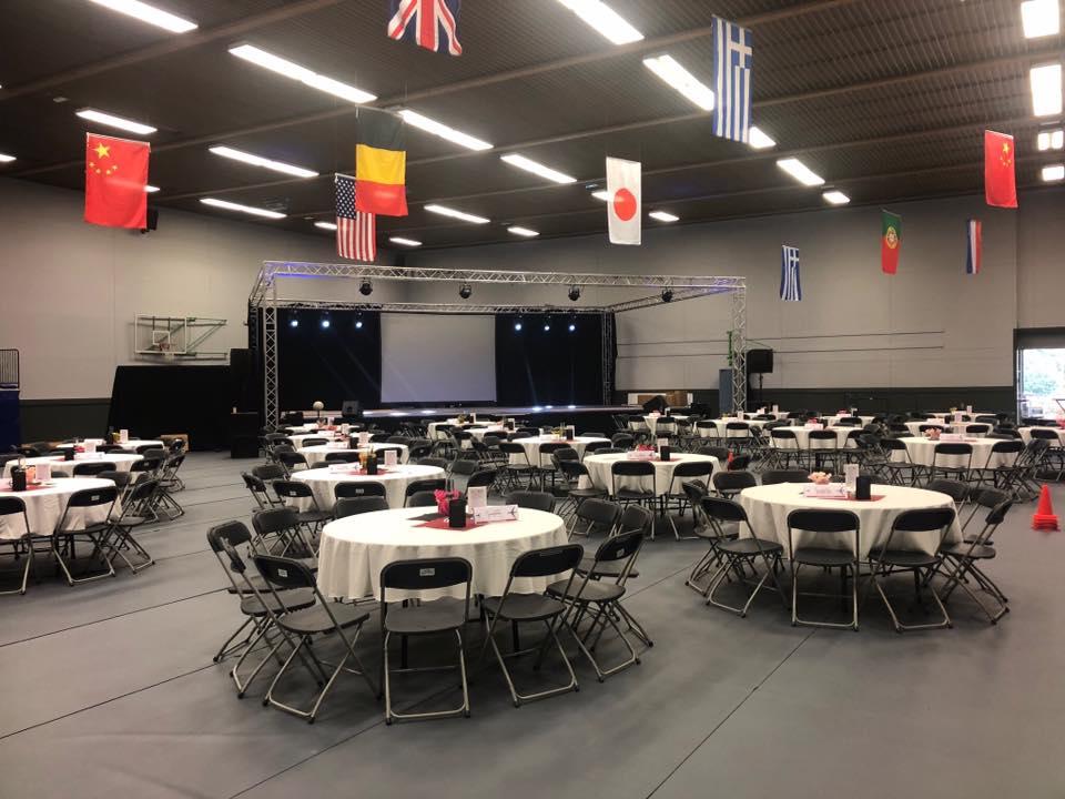 delegation-light-sound-kapellen-14