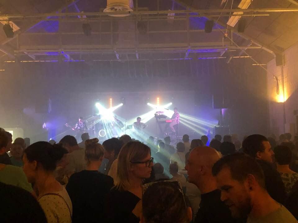 delegation-light-sound-kapellen-15
