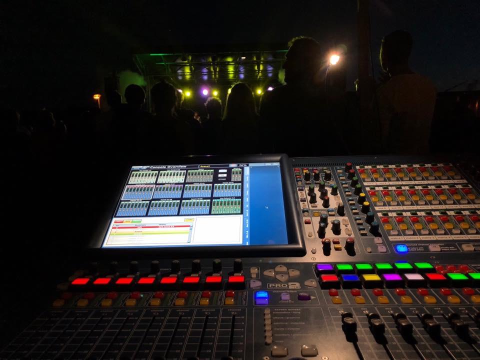 delegation-light-sound-kapellen-9